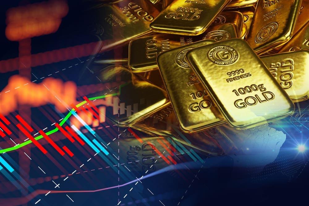كم سعر الذهب في سوريا اليوم الثلاثاء 12-10-2021؟ أسعار الذهب في سوريا