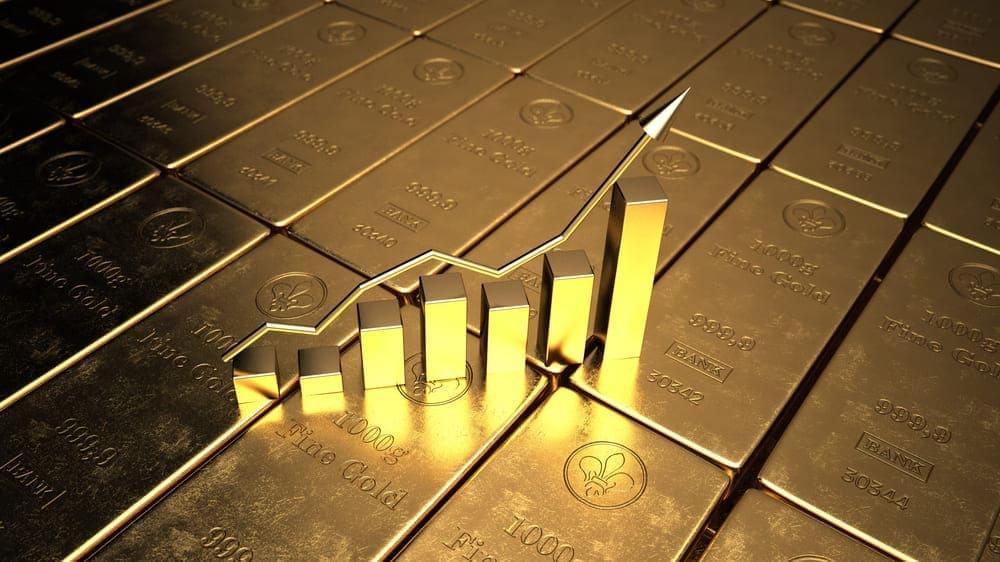 كم سعر الذهب في سوريا اليوم الإثنين 11-10-2021؟ أسعار الذهب في سوريا