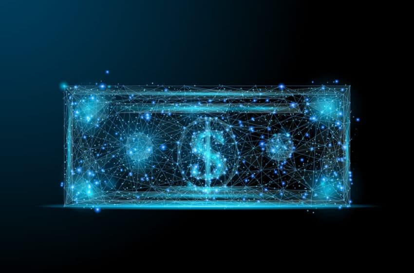 ما هو الدولار الرقمي وما هي مخاطره؟