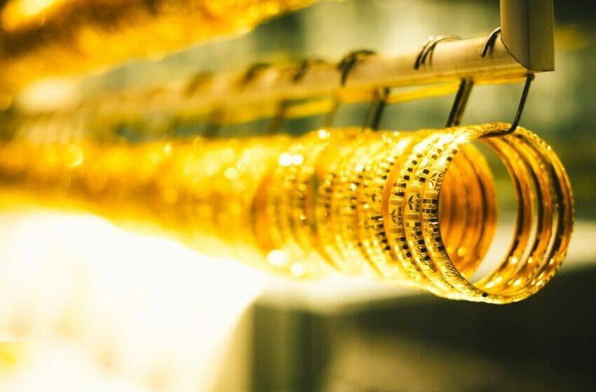 سعر الذهب في تركيا اليوم الخميس 14-10-2021 | سعر جرام الذهب 21